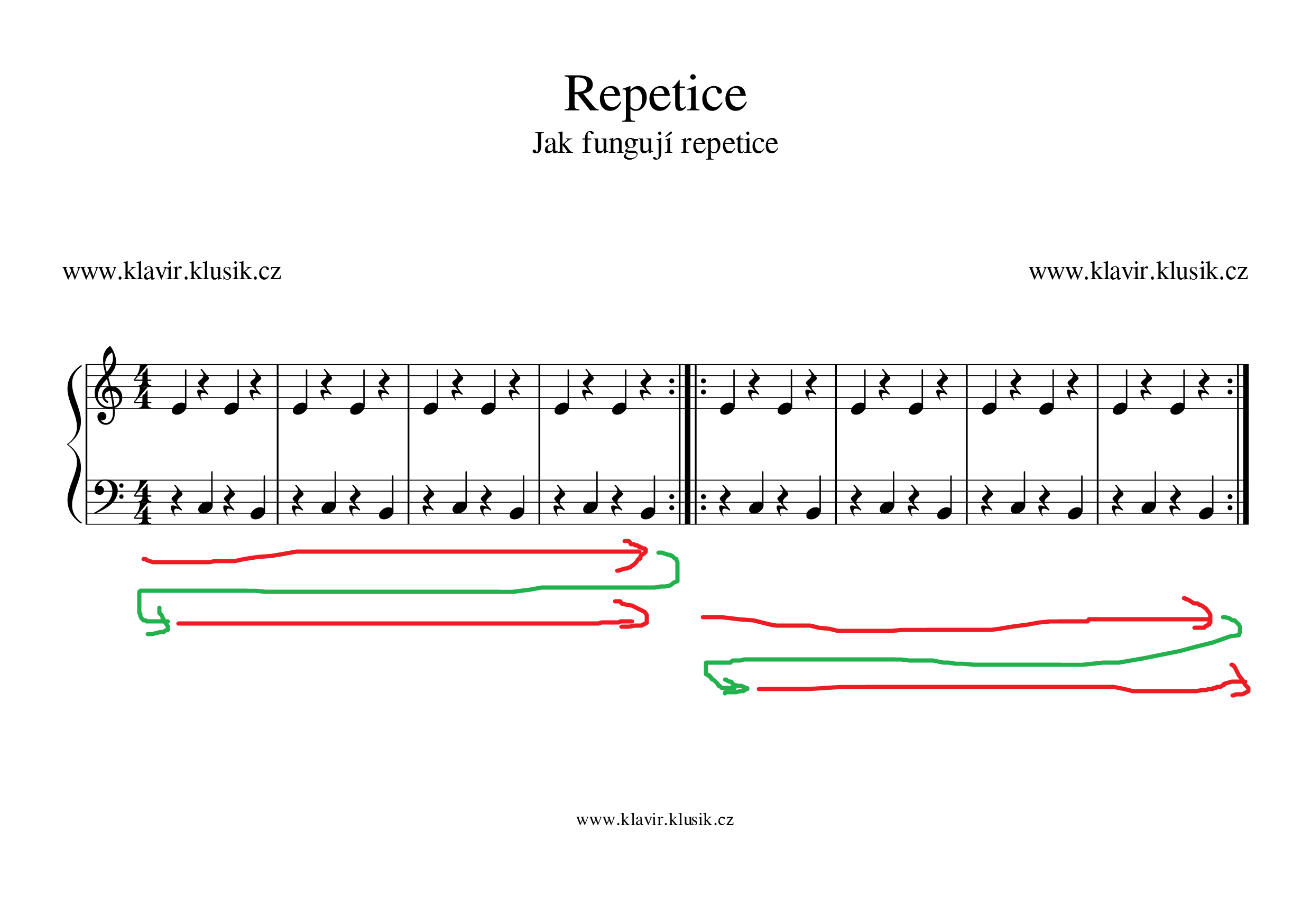 Repetice-1